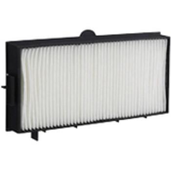 Panasonic Replacement Filter Unit ETRFE200