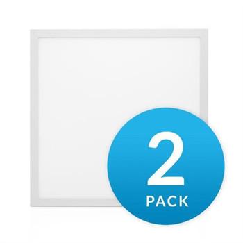 UniFi LED Panel PoE 2 Pack