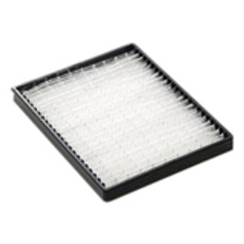 Epson Replacement Air Filter V13H134A14