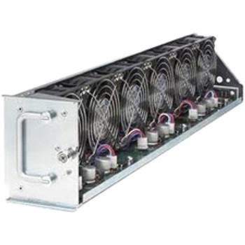 Cisco Fan Tray ASR-9006-FAN=