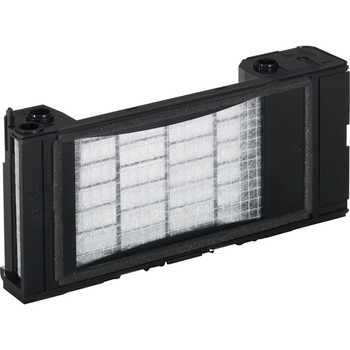 Panasonic Replacement Filter Unit ET-ACF100