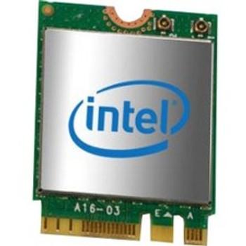 Intel 7265 IEEE 802.11ac Bluetooth 4.0 Wi-Fi/Bluetooth Combo Adapter 7265.NGWG.W