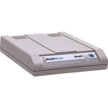 MultiTech MultiModem MT5656ZDX Data/Fax Modem MT5656ZDX-AU