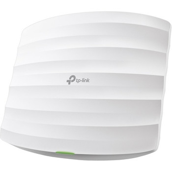 TP-Link EAP225 IEEE 802.11ac 1.32 Gbit/s Wireless Access Point