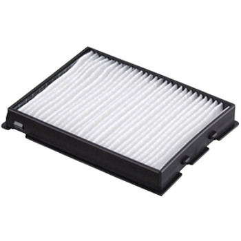 Epson Replacement Air Filter V13H134A37