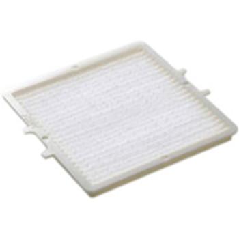 Epson Air filter V13H134A15