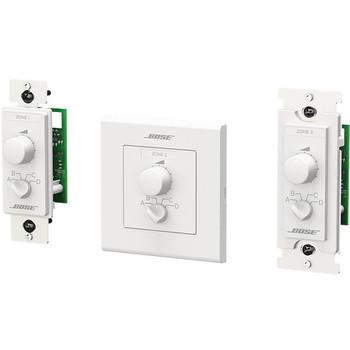 Bose ControlCenter CC-2 Zone Controller 768938-0210