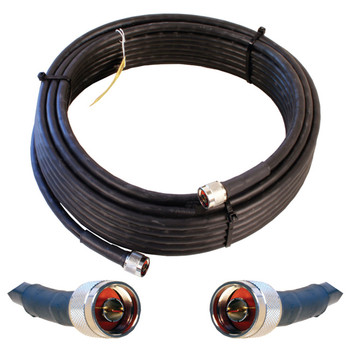 Wilson Component Coaxial Cable - 952350