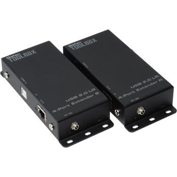 Gefen ToolBox USB Extender
