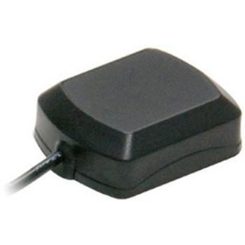 Digi Antenna 76000842