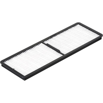 Epson Replacement Air Filter V13H134A36