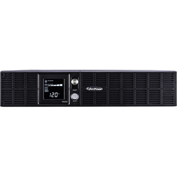 CyberPower OR2200LCDRT2U Smart App LCD UPS Systems