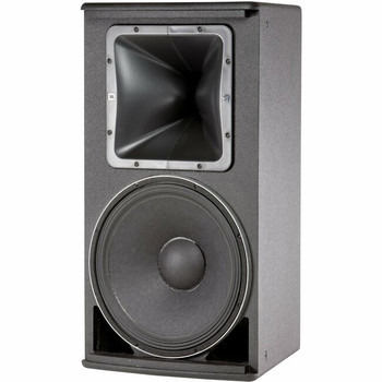 JBL Professional AM5215/95 2-way Speaker - 350 W RMS - White AM5215/95-WH