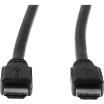 Rocstor Premium High Speed HDMI Cable with Ethernet. Y10C107-B1
