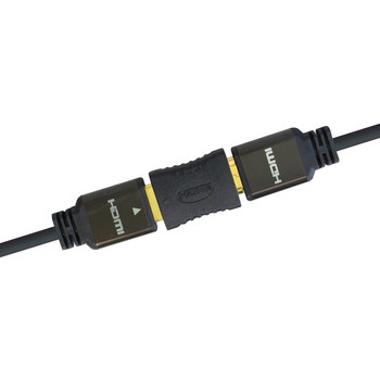 SIIG HDMI Coupler Adapter
