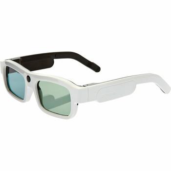 XPAND YOUniversal Electronic 3D Eyewear B104MX1