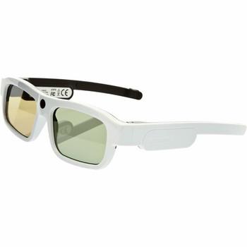 XPAND YOUniversal Electronic 3D Eyewear B104LX2