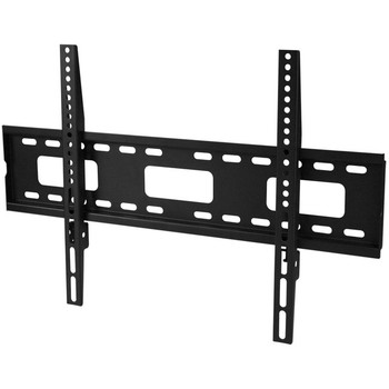 """SIIG Low Profile Universal TV Mount - 32"""" to 65"""""""