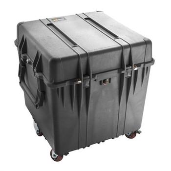 Pelican Case Model 0370 Cube