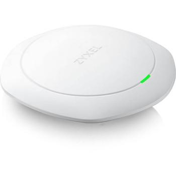 ZYXEL WAC6303D-S IEEE 802.11ac 1.56 Gbit/s Wireless Access Point