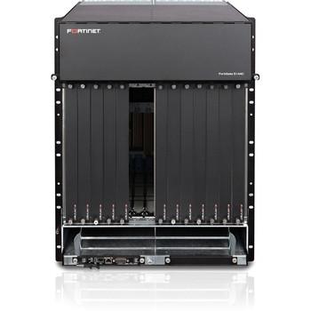 Fortinet Network Security Appliance Kit FG-5144C-HW-BASE-3
