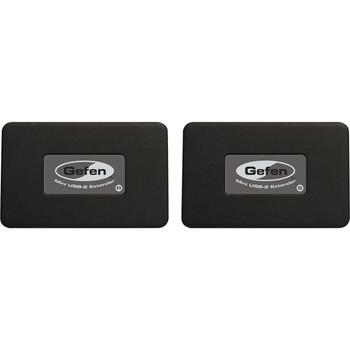 Gefen Mini USB-2 Extender