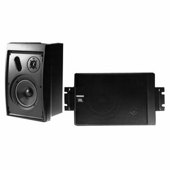 Harman Professional 2-way Speaker CONTROL 5