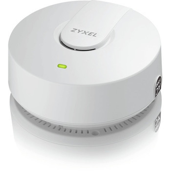 ZYXEL NWA1123-ACv2 IEEE 802.11ac 1.17 Gbit/s Wireless Access Point