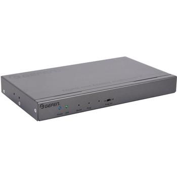 Gefen Digital and Analog Audio over IP - Sender Package