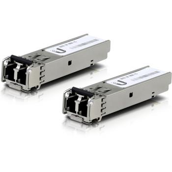 Ubiquiti U Fiber SFP (mini-GBIC) Module