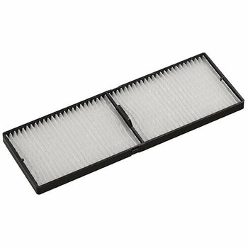 Epson Replacement Air Filter V13H134A41