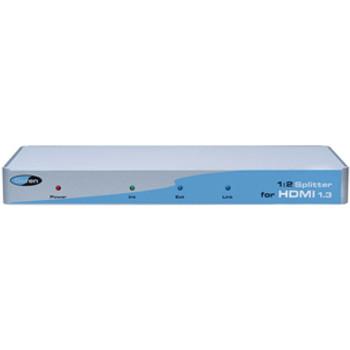 Gefen EXT-HDMI1.3-142D 1x2 HDMI Splitter