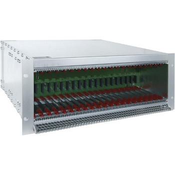 Black Box KVM Extender ACXMODH21R