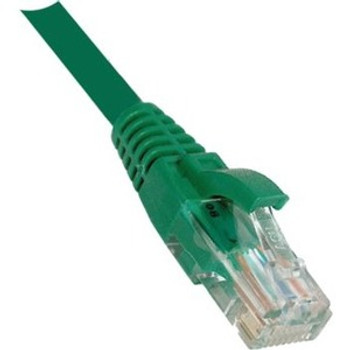 Weltron Cat.6 Patch Network Cable 90-C6CB-GN-001