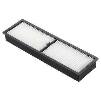 Epson Replacement Air Filter V13H134A43