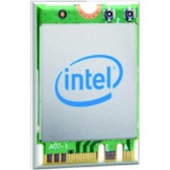 Intel 9260NGW IEEE 802.11ac Bluetooth 5.0 Wi-Fi/Bluetooth Combo Adapter 9260.NGWG