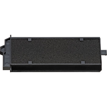 Panasonic Replacement Filter Unit ETRFC100