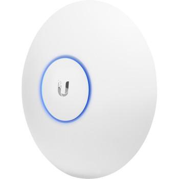 Ubiquiti UniFi AC HD UAP-AC-HD IEEE 802.11ac 1.69 Gbit/s Wireless Access Point