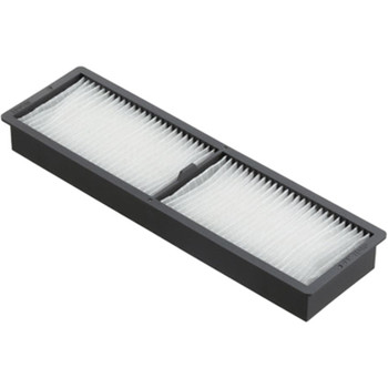 Epson Replacement Air Filter V13H134A45