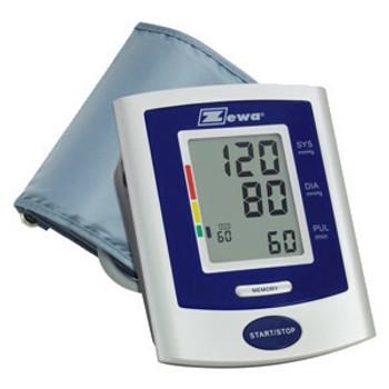 Zewa Automatic Blood Pressure Monitor UAM-830XL