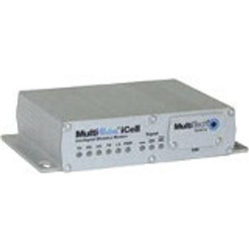 MultiTech Multimodem iCell MTCMR-C2 Radio Modem MTCMR-C2-GP-N16