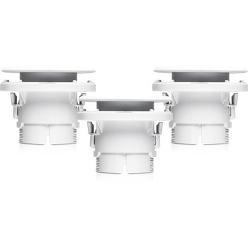 Ubiquiti Ceiling Mount for Network Camera