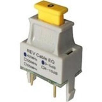 Cisco Signal Equalizer 4036772