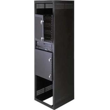 Middle Atlantic Door Panel PSDR20