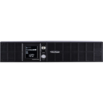 CyberPower OR2200PFCRT2U PFC Sinewave UPS Systems