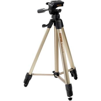 Sunpak Floor Standing Tripod 620-080