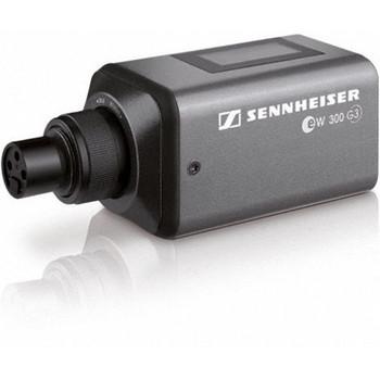 Sennheiser Wireless Microphone System Transmitter 505501