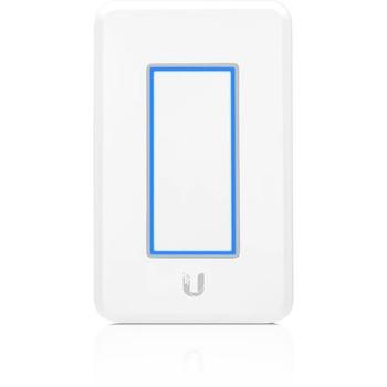 Ubiquiti UniFi Dimmer Switch AC UDIM-AC-US