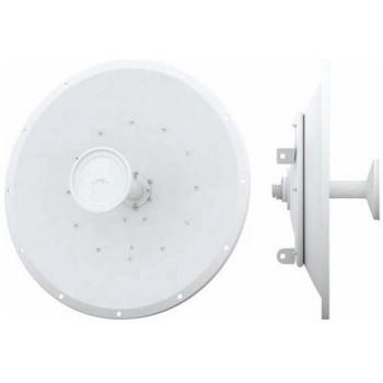 Ubiquiti AirMax Carrier Class 2x2 PtP Bridge Dish Antenna RD-5G30