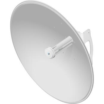 Ubiquiti PowerBeam ac PBE-5AC-620 IEEE 802.11ac 450 Mbit/s Wireless Bridge PBE-5AC-620